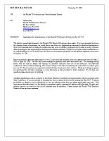 2017-19 FLTSA Board Member Application
