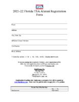Annual Alumni Reg. Form (1)