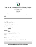 Leadership Conference Assist App (1)